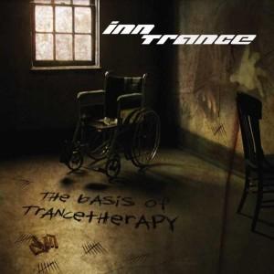 inn-trance-the-basis