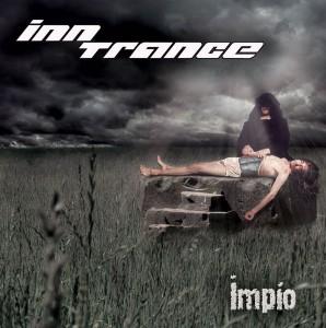 inntrance