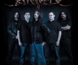 Arwen Band