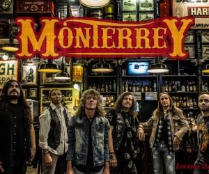 Monterrey_2